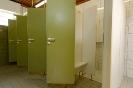 Sanitäranlagen Herren (Archiv)