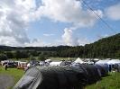 Feriencamper- und Zeltwiese