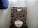 Sanitäranlagen für Herren