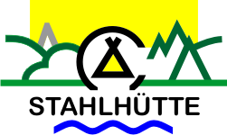 Campinganlage Stahlhütte